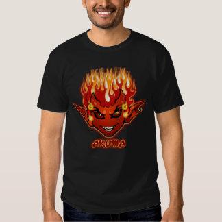 A Devilish Fellow! T-shirt