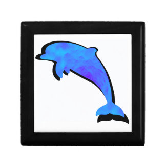 A Dolphins Tale Gift Box