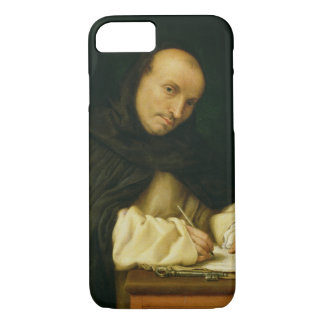 A Dominican Steward, 1526 iPhone 7 Case