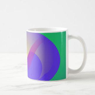 A Drop of Water Mug