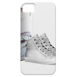 A.F Brand Case For The iPhone 5