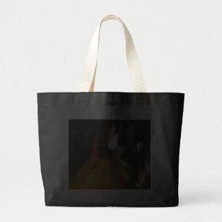 A Faeries Tale Tote Bag