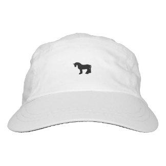 A Fat Pony Hat
