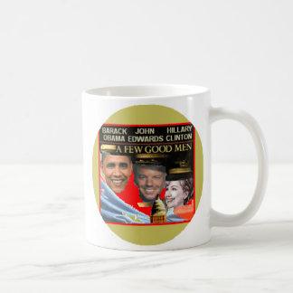 A Few Good Men Mug