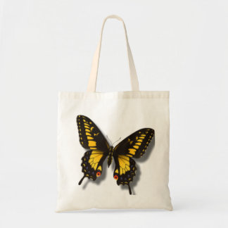 a few moments of bliss again budget tote bag