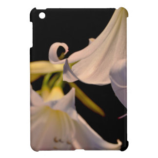 A flower lovers' phone case iPad mini case