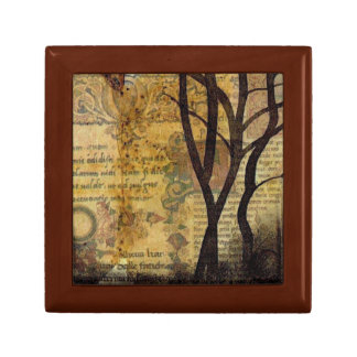 A Forest Within - Gift Box