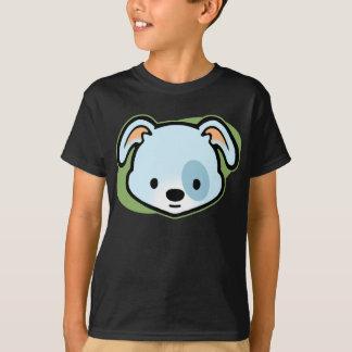 A friendly Dash T-shirt