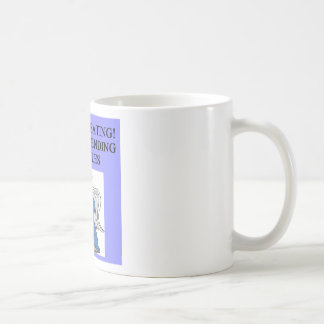 a funny divorce idea for you! mugs