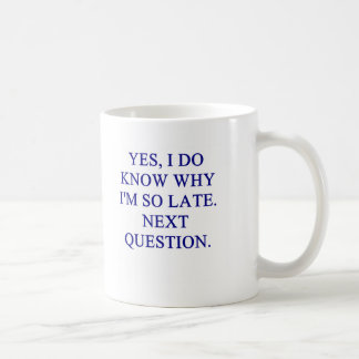 a funny divorce idea for you coffee mugs