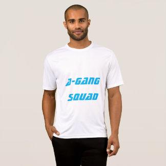 A-GANG SQUAD T-Shirt