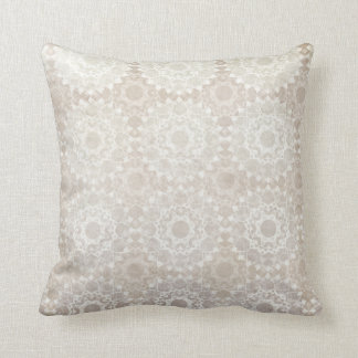 A Gentle Charm Cushion
