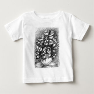 A Gift full of.tif Baby T-Shirt