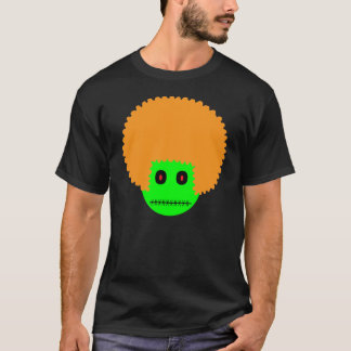 A Ginger. T-Shirt