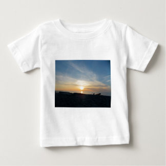 A Glimpse of Heaven Baby T-Shirt