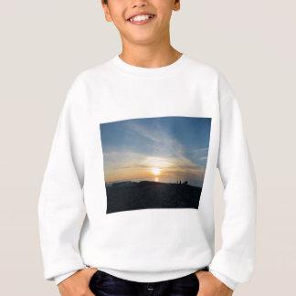 A Glimpse of Heaven Sweatshirt