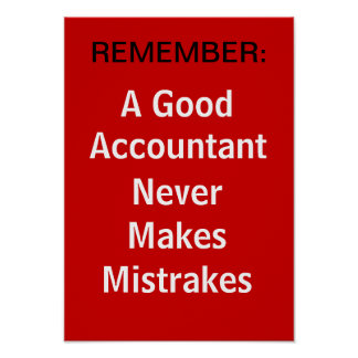 how to become a cpa accountant