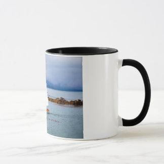 A good adventure mug
