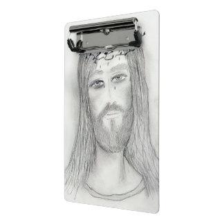 A Good Jesus