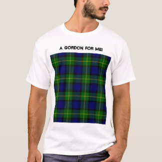 A Gordon For Me! T-Shirt