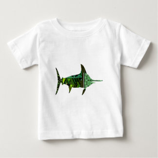 A GREAT MARINER BABY T-Shirt