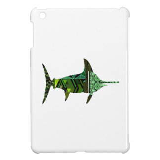 A GREAT MARINER CASE FOR THE iPad MINI