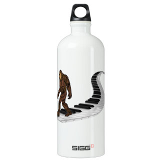 A GREAT SHOW WATER BOTTLE