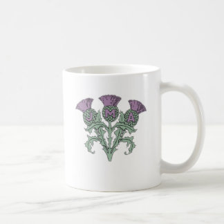 A great way to show your family pride. coffee mug