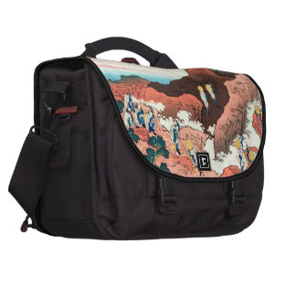 A group of mountaineers commuter bag