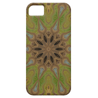 A Happy Place. iPhone 5 Covers