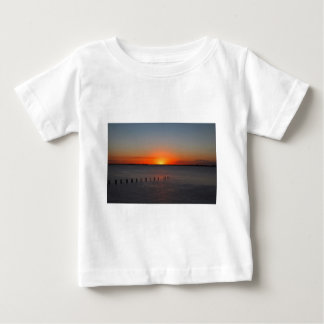 A Hint of Satisfaction Baby T-Shirt
