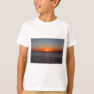 A Hint of Satisfaction T-Shirt