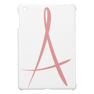 A iPad MINI COVER