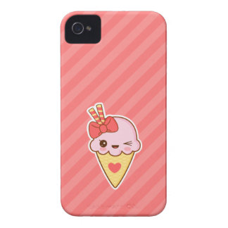 a iPhone 4 cases