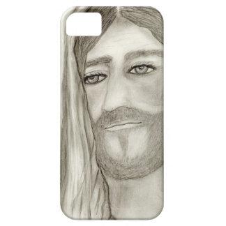 A Jesus iPhone 5 Case
