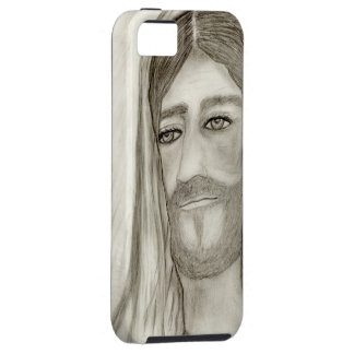 A Jesus Case For The iPhone 5
