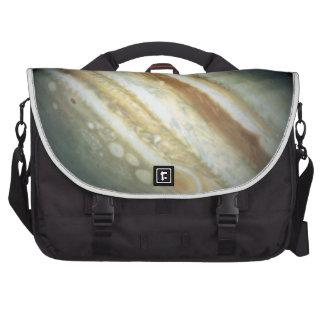 A Jupiter Storm Laptop Shoulder Bag