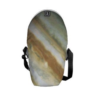 A Jupiter Storm Courier Bag