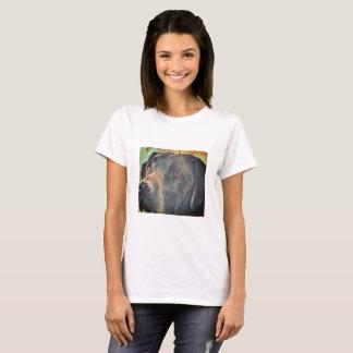 A Labrador is Love T-Shirt