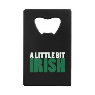 A Little Bit Irish Black