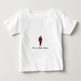 A Little Chili Baby T-Shirt