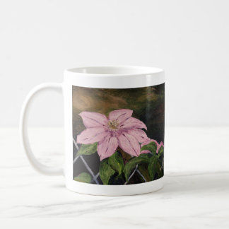 A Little Passion Mug