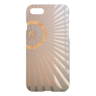 a little sunshine in our big happy universe iPhone 8/7 case