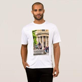 A London Pigeon T-Shirt