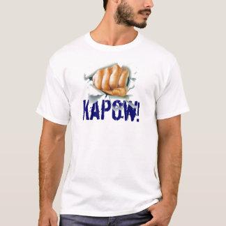 A Mac Attack T-Shirt
