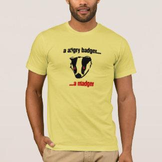 a madger £17.00 T-Shirt