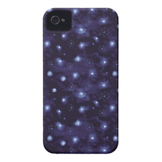 A Magical Night Case-Mate iPhone 4 Cases