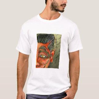 A Man - 2003 T-Shirt