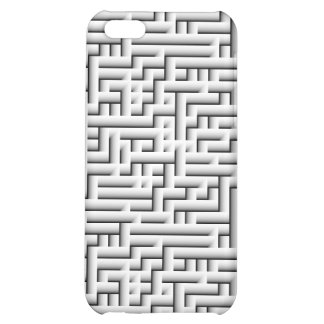 a MAZE ing iPhone 5C Cover