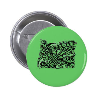 A-Mazing Fifty States Mazes Products Pins
